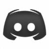 discordapp-plz's avatar