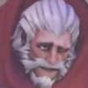 DiscordArts's avatar