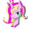 discordcelestia's avatar
