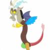 Discorddude's avatar