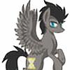DiscordedWhooves123's avatar