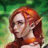 Discordeea's avatar
