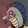 discordess's avatar