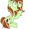 DiscordFangirl97's avatar