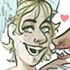 discordianDenial's avatar