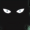 DiscordIsSanah's avatar