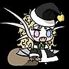 DiscordLexia's avatar
