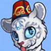 DiscordTheGE's avatar