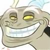discordtrollfaceplz's avatar