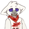 DiscordWho's avatar