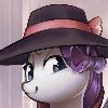 DISCORDyay's avatar