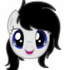 DiscordZ2's avatar