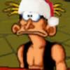 discoslelge's avatar
