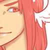 discostiick's avatar
