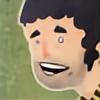 Discovear's avatar