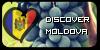 Discover-Moldova