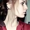 discoveringmyself's avatar