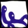 DiscOverOneSelf's avatar