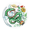 DiscoverstarsArtwork's avatar