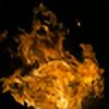 DiscoverU's avatar