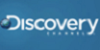 Discovery-Channel's avatar