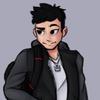 DiscoverygamesBR's avatar
