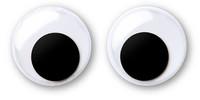 DiscoveryStock's avatar