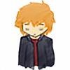discovolanate's avatar