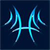 discreet80's avatar