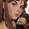 Discreetlydraw's avatar
