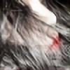 Discretionary's avatar