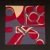 DiscworldBaby's avatar