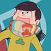 disdocks's avatar