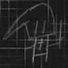 DiseaseAndPlague's avatar