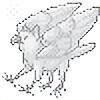 diseasedking's avatar