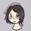 DiseasedKitten's avatar