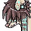 DiseasedSyndromeXx's avatar