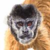 disegno07's avatar