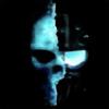 DiseKool's avatar