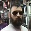 disel91's avatar