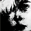 Diselegance's avatar