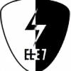 disenAndo's avatar