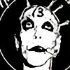 Disenchanted316's avatar