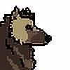 DisenchantedKennels's avatar