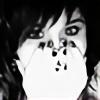 disenchantme's avatar