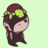 disengagefrmreality's avatar