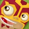 Diser25's avatar