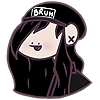 Disformed's avatar