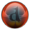 disfractional's avatar