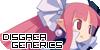 Disgaea-Generics's avatar